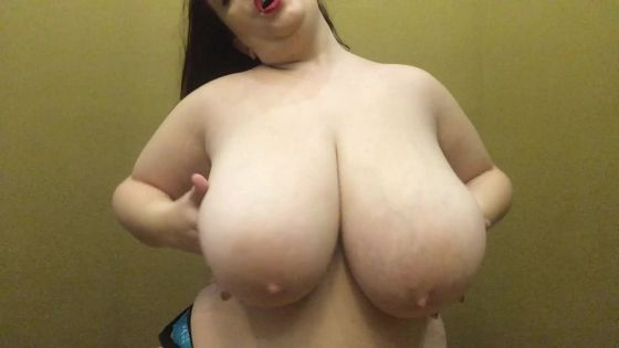 big boobs exposed for you