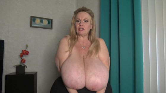 Slutty Step-Mom