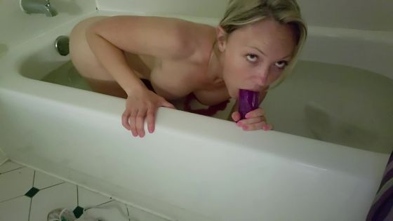 Bath Tub Wet Heaven Fuck