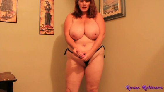Taboo Mommy New Adventure